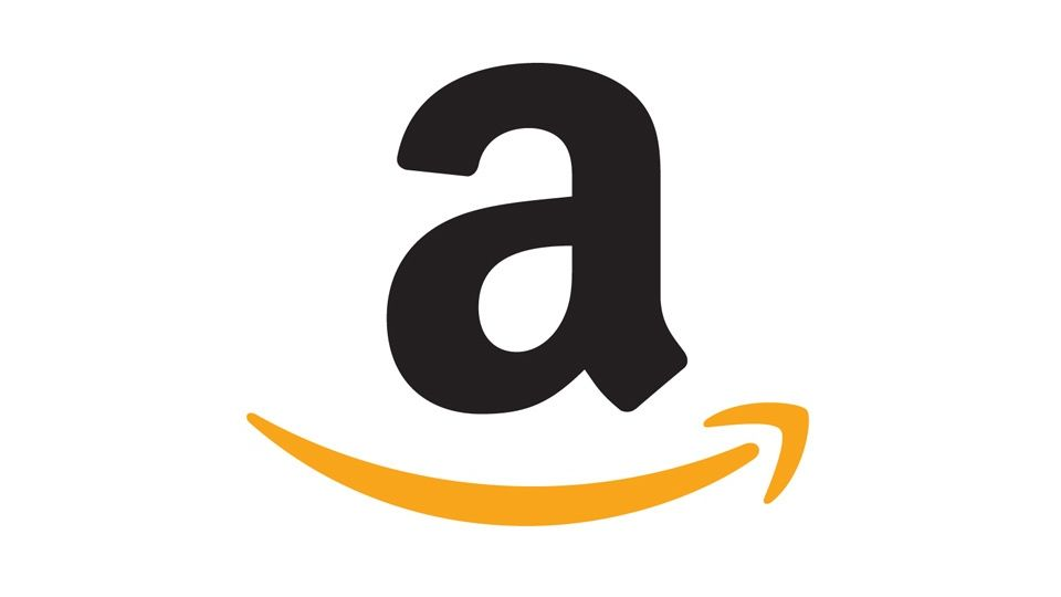 td-amazon-smile-logo-01-large-1