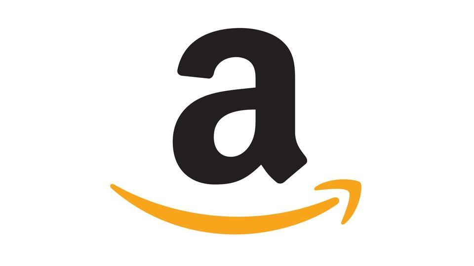td-amazon-smile-logo-01-large-1