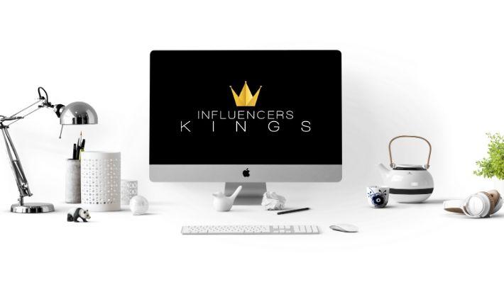 influencerskings-seo-keyword